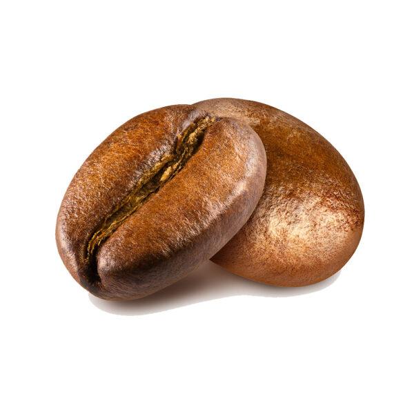 El Shisha Coffee
