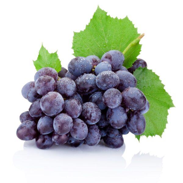 El Shisha Grape