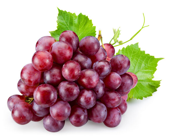 El Shisha Flavour Grape