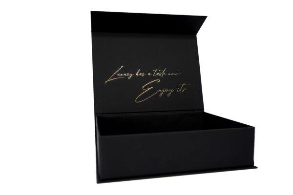 El Shisha Gift Box - big