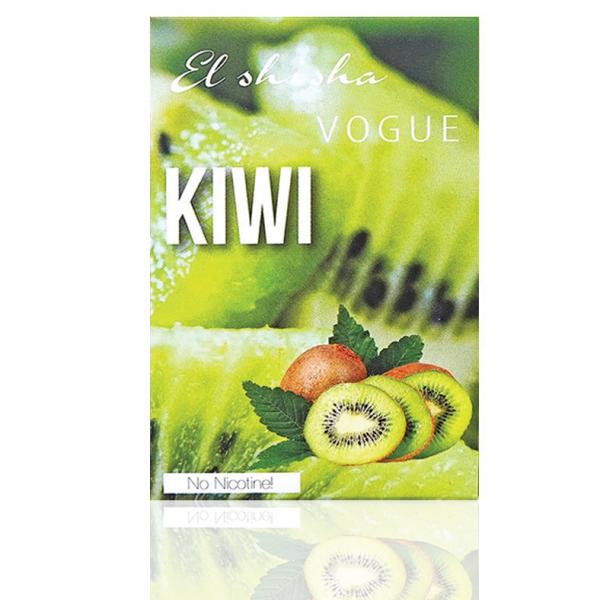 El Shisha Vogue Kiwi